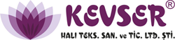 Kevser Carpet